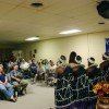 Feliciana Harvest Church