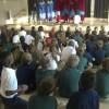 Le Bleu Elementary, Iowa, LA